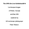 On-line Exhibition 2014_001