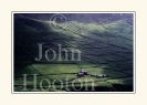 John Hooton