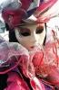 Masks_18