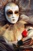 Masks_24