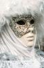 Masks_8