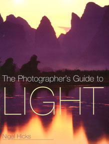 The Photographer's Guide to Light
