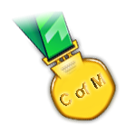 distinction_icon_com2_green